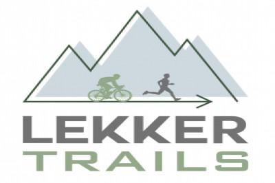 Lekker Trails MTB Relay Race