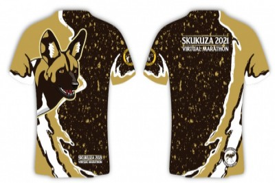 SKUKUZA 2021 VIRTUAL RACE