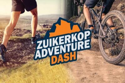 Zuikerkop Adventure Dash