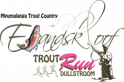 Elandskloof Trail Run 2021