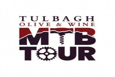 TULBAGH OLIVE & WINE 2-DAY MTB TOUR