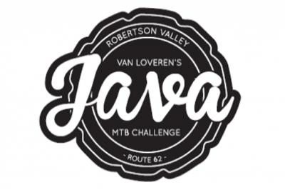 JAVA MTB & TRAIL CHALLENGE