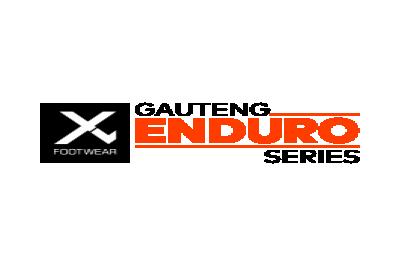 Sox Gauteng Enduro Series