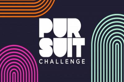 Pursuit Challenge #8 Buffelsdrift