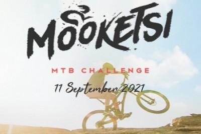 Mooketsi MTB Challenge 2021