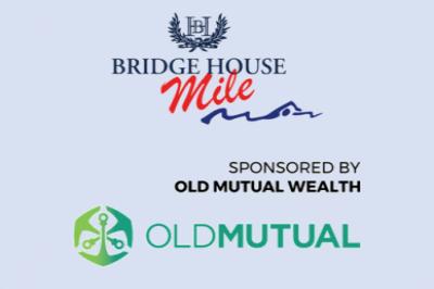 Bridge House Mile 2022