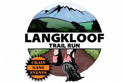 Langkloof 3 Day Trail Run 2022