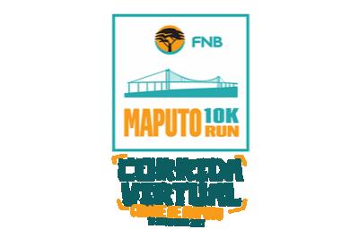 Corrida Virtual FNB Maputo 10K