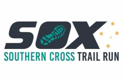 SOX 3 Day Trail Run 2022