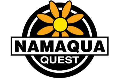 Namaqua Quest 2022