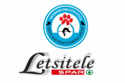 Letsitele Spar Zone-2-Zone Half Marathon
