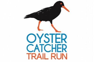 Oyster Catcher Trail Run 2022