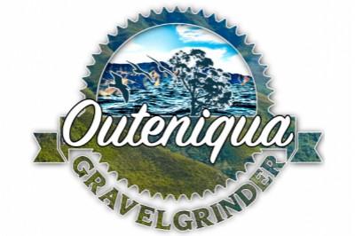 Outeniqua GravelGrinder - 2022 February 9th