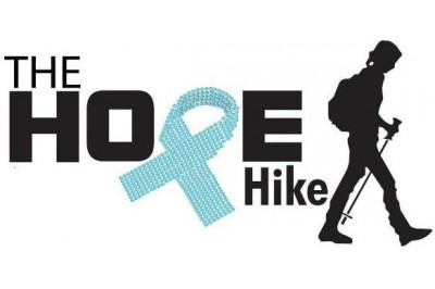 Hope Hike & Bike Cape 2018