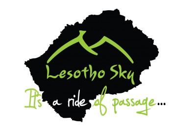 Lesotho Sky 2020