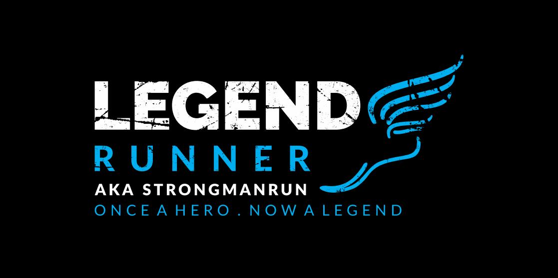square legend runner - black.png