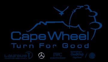 Cape Wheel.jpg
