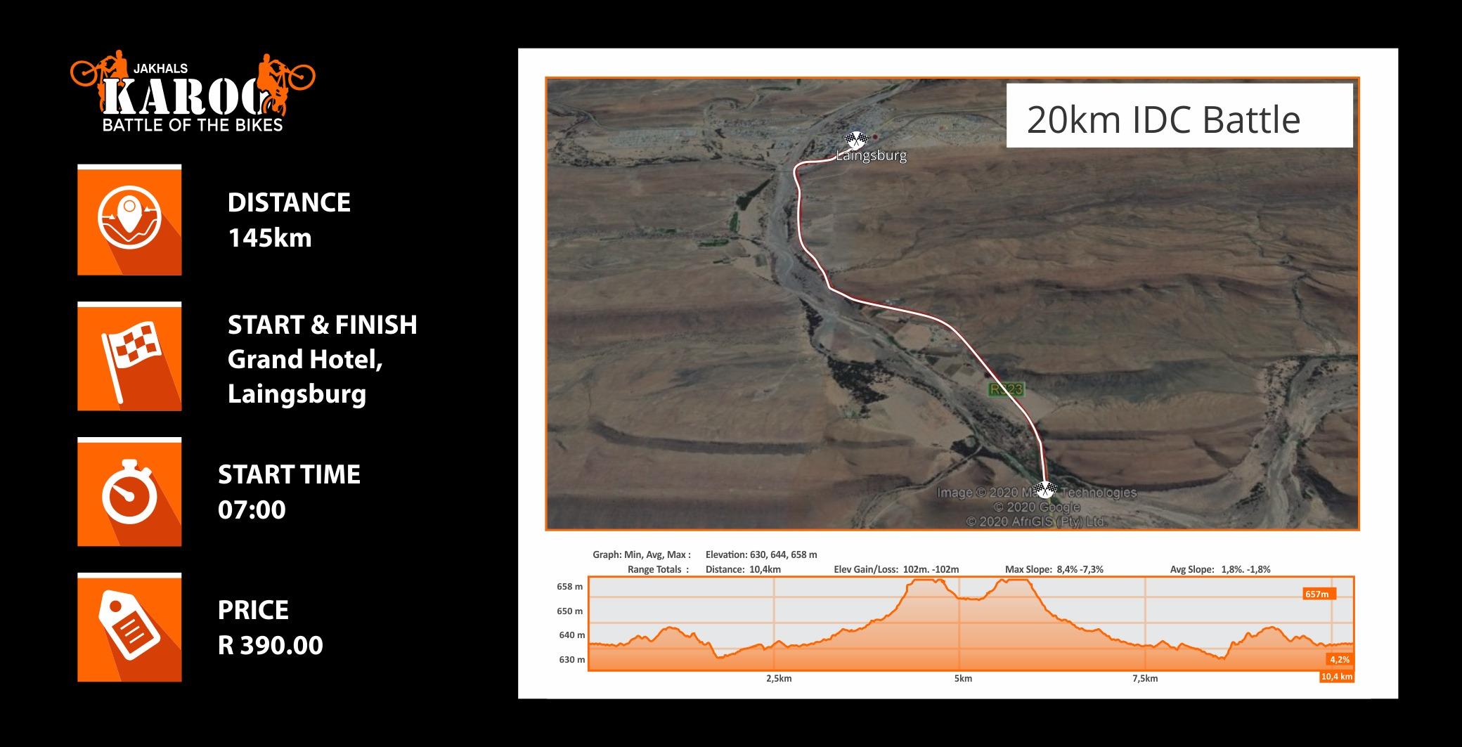 20km IDC BAttle.png