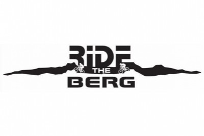 Ride the Berg Day 2