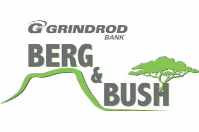 Berg and Bush Car Shuttle