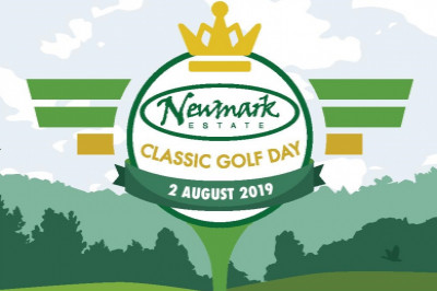 Newmark Estate Classic Golf Day 2019