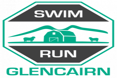 Glencairn Swim Run D1